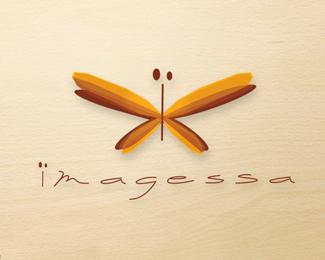 蜻蜓Imagessa