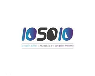 兰州数字标志105010