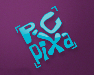 T恤文化衫PicPixa