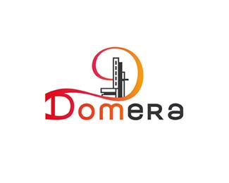 广州增城区房地产Domera