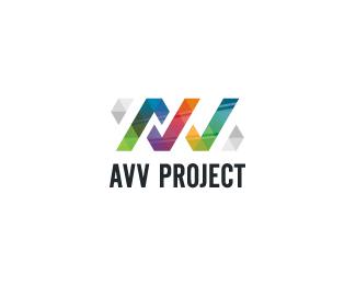 郴州传媒公司AVV