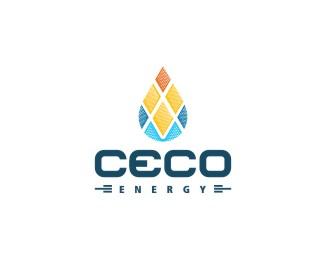 能源公司CECO