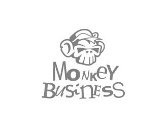 俄罗斯莫斯科斯卡朋克乐队猴子
