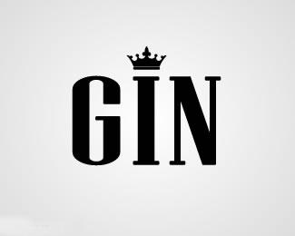 尼泊尔杜松子酒厂杜松子酒