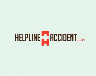 热线服务事故