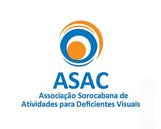 非政府组织ASAC