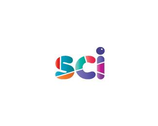 SCI多用途的标志设计