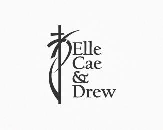 艾丽CAE&德鲁艺术品商店