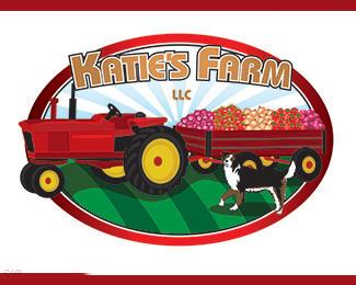 凯蒂的农场(保山)