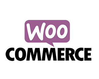WordPress电子商务插件WooCommerce
