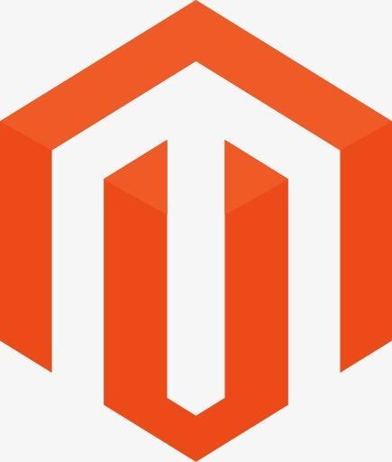 知名的几个独立站程序logo欣赏
