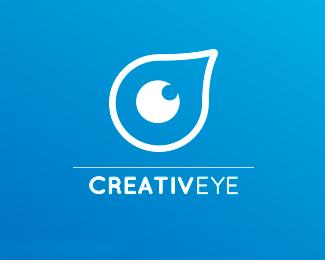 CREATIVEYE