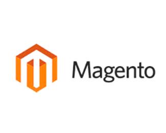电子商务系统Magento