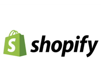 Shopify独立站LOGO