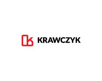 外国建筑公司Krawczyk