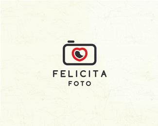 外国相机FELICITA