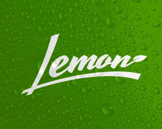 昆明饮料公司 柠檬汁的味道