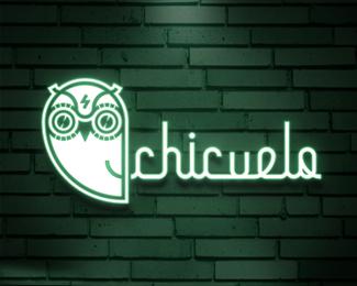 猫头鹰游戏Chicuelo