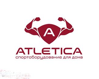 公司体育器材制造Atletica