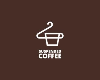 武汉咖啡产品