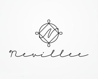 澳大利亚一个时尚品牌Nevillee