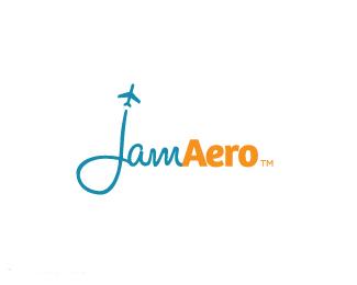 航空公司JamAero