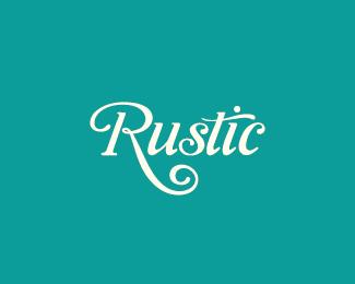 汕头乡村餐厅Rustic