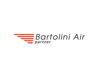 巴托里尼航空合作伙伴