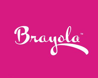 内衣品牌Brayola