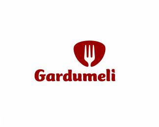珠海餐厅Gardumeli标志