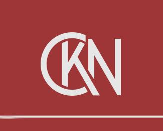 CKN标志
