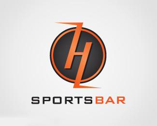 外国运动酒吧代理品牌助推器 H运动酒吧