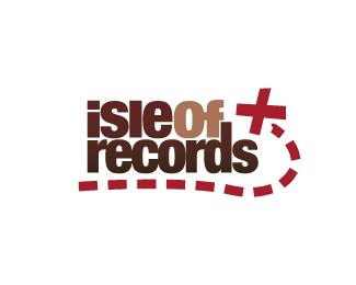 小岛的记录