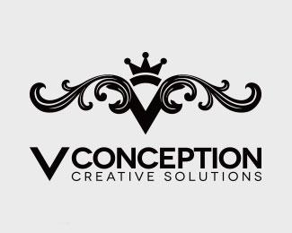 概念室内设计公司V概念