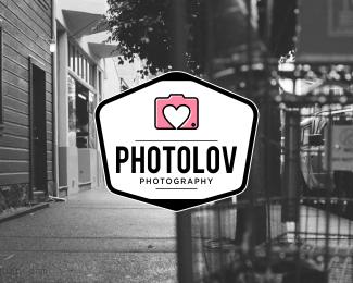 福州摄影Photolov