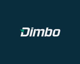 房车出租公司Dimbo