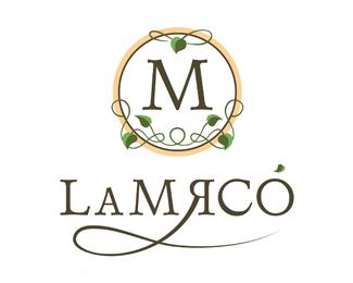 普罗旺斯LaMyaso杂货店