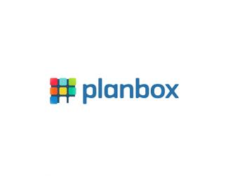 项目管理工具团队开发Planbox
