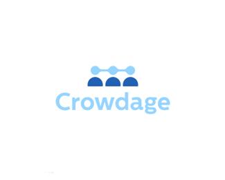 医药Crowdage