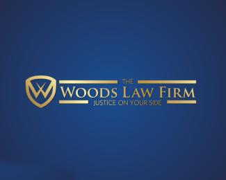 美国南卡罗来纳州伍兹律师事务所