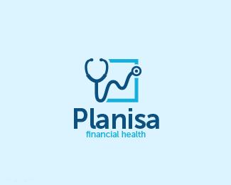 医院医生Planisa