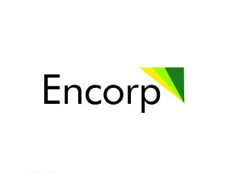 珠海清洁能源公司ENCORP