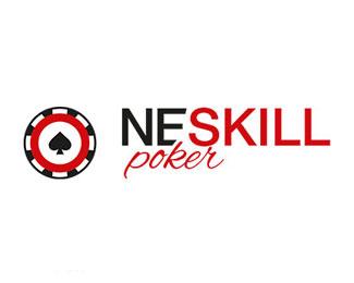 鹅埠扑克Neskill