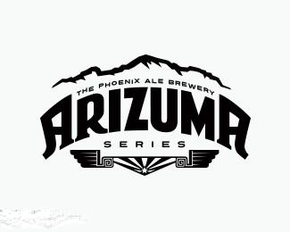 江门啤酒厂Arizuma