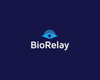 珠海制药公司Biorelay