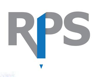 RPS标志