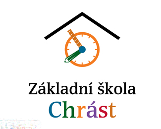 学校ZS CHRAST