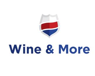 法国葡萄酒商店