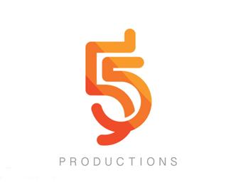 沙特阿拉伯应用程序开发公司55