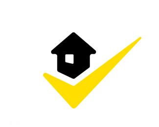 福州房屋中介机构